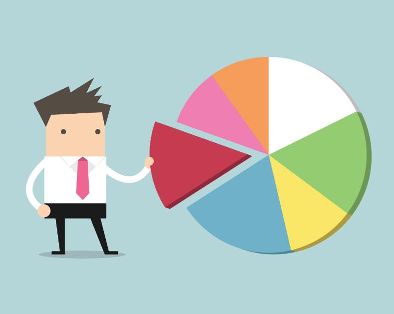Aplicación de los nuevos incentivos fiscales y financieros en el Impuesto de Sociedades de 2015