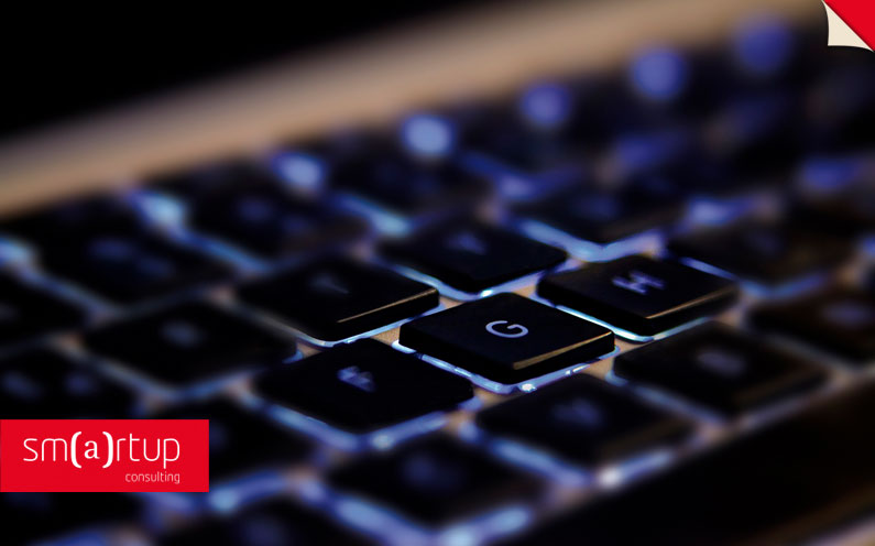 Cinco beneficios de llevar a cabo una consultoría tecnológica en tu empresa
