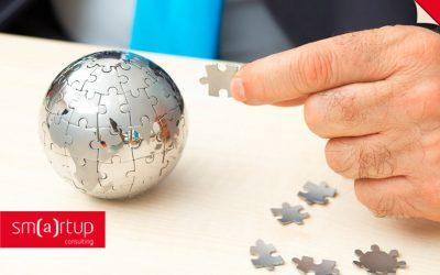 Soy una empresa extranjera, ¿cómo me ayuda la asesoría SmartUp Consulting?