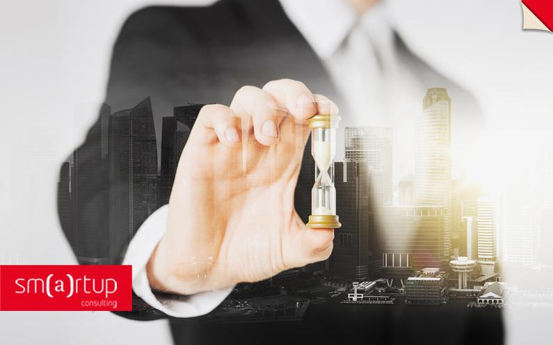 3 visitas que te ahorras a la asesoría si eres cliente de SmartUp Consulting