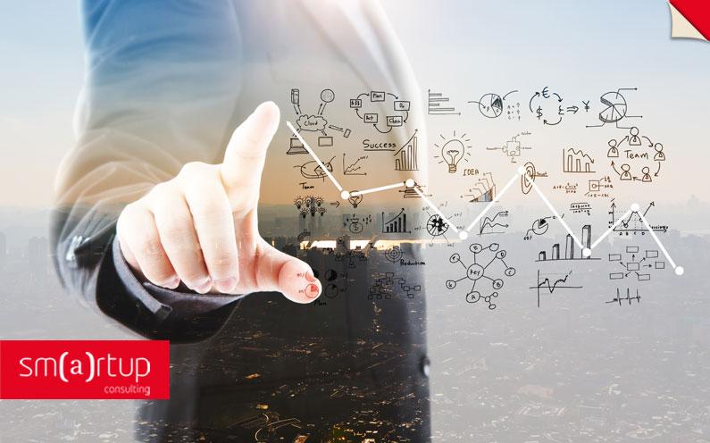SmartUp Consulting y la filosofía Knowmad