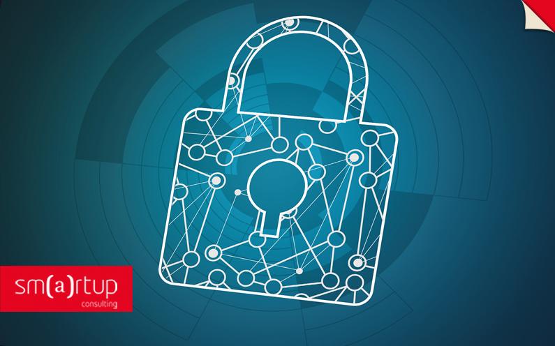 Una nueva Ley de Protección de Datos Europea para dar más garantías a los ciudadanos