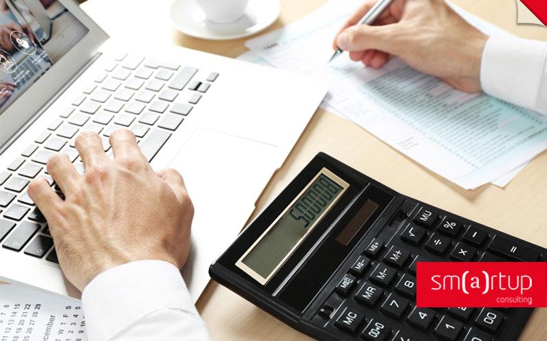 Incentivos Fiscales para empresas de reducida dimensión
