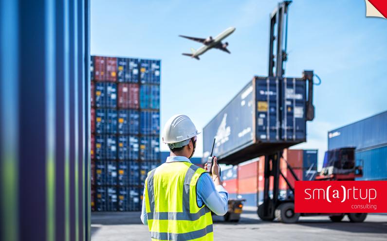 ¿Qué es el Modelo 349 o cómo declarar operaciones internacionales?