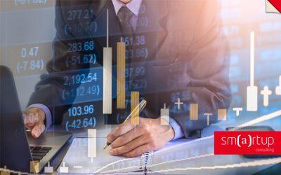 ¿Cuándo ampliar el capital de tu empresa?