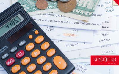 Cómo recuperar el IVA Soportado en el extranjero