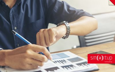 ¿Es obligatorio el registro de horas en una empresa?