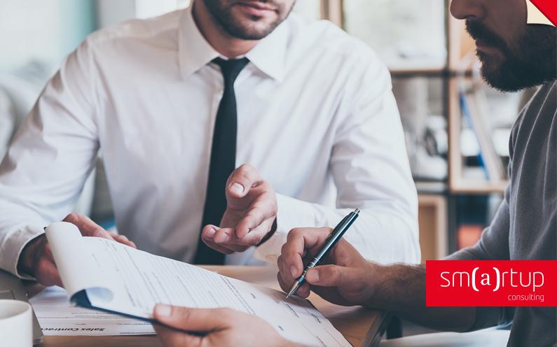 Tipos de contratos 2019, según tu asesoría laboral
