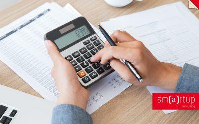 Todo lo que tienes que saber del IVA en España
