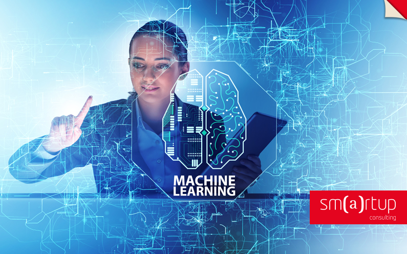 El potencial del Machine Learning para las Pymes