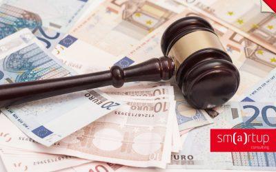 ¿Qué es un juicio monitorio?