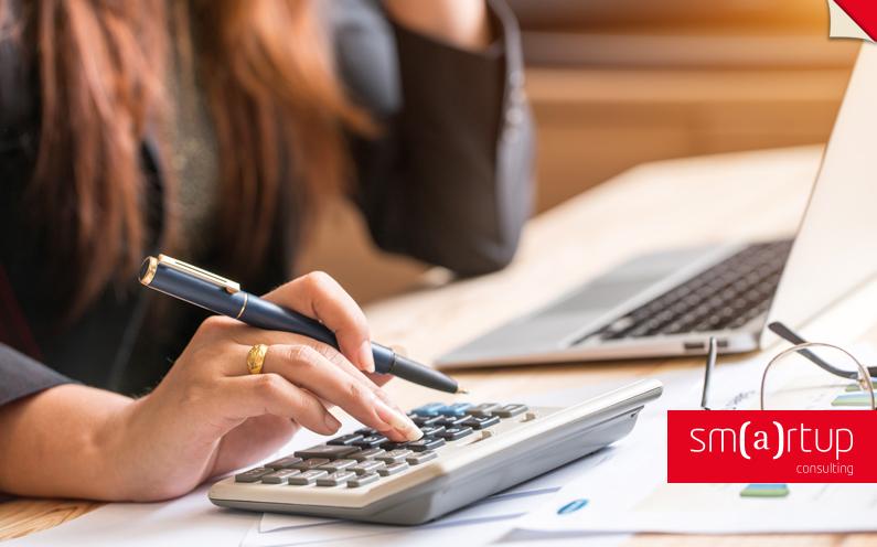 Régimen Especial de IVA con criterio de caja: ¿Quién puede beneficiarse?