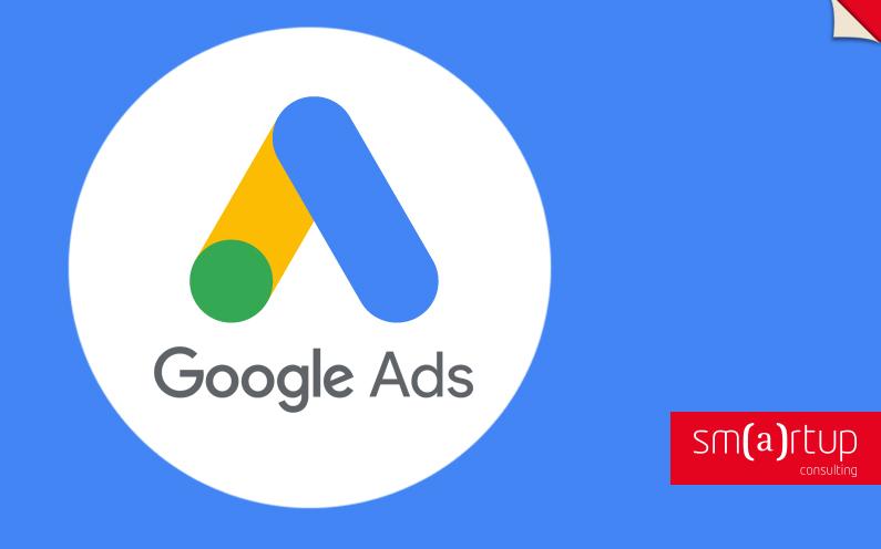 Google Ads: Las ventajas de anunciar tu empresa online