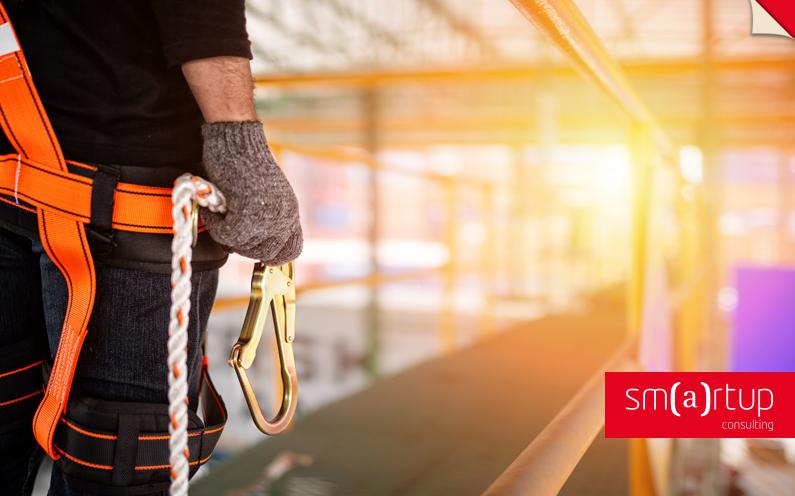 La prevención de riesgos laborales en las pymes. Cuestiones a tener en cuenta